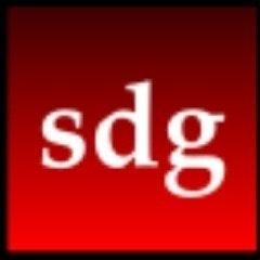 Software Dev Group
