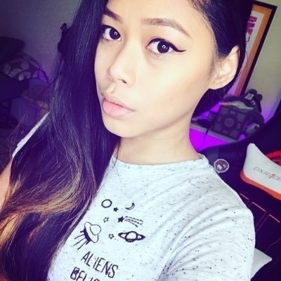 Jonna Mae