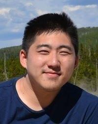 Steve Feng