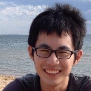 Chen Guo