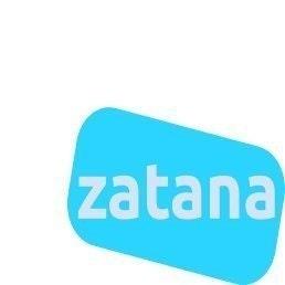 Zatana