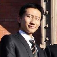 Renard Chang