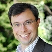Olivier Beaujean