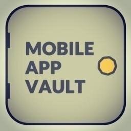 MobileAppVault