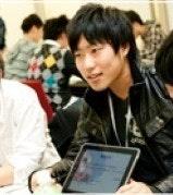yusuke_kita