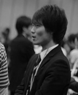 Kohei Kurihara