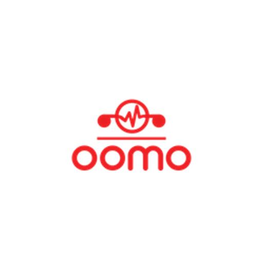 Oomo 3D Immersive Earbuds