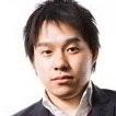 Shota Horii
