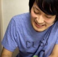 Yuto Mukoyama