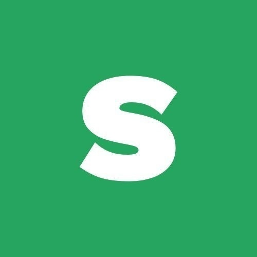 SpreadShare