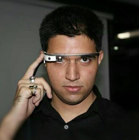 Prateek Malik