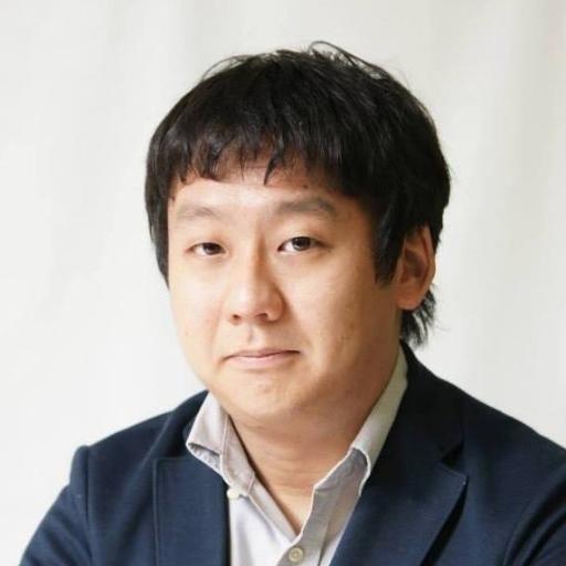 田村健太郎@Synapseサロン