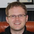 Josh Jensen