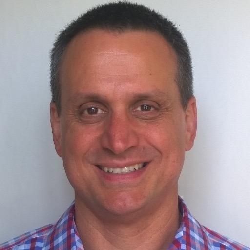Mike Nathlich