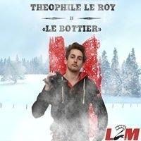 Théophile Le Roy