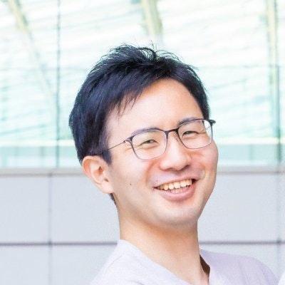 Jiro Nagashima