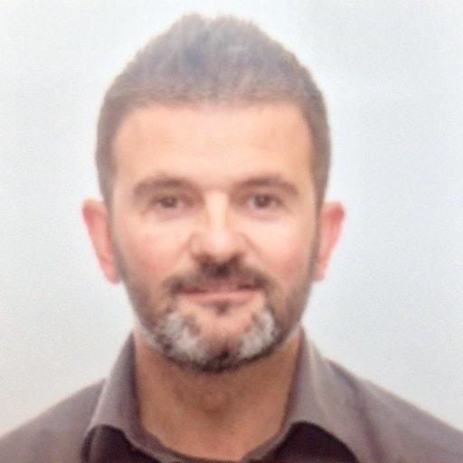 Guillem Soldevila