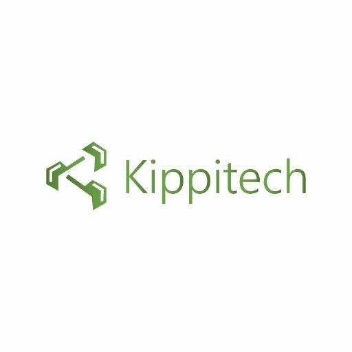 Kippitech