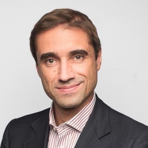Nico Valenti Gatto