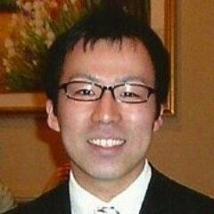 kishikawa katsumi