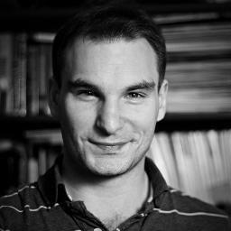 Jiří Vicherek