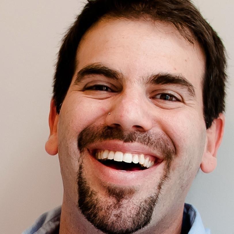 Gustavo Gorenstein