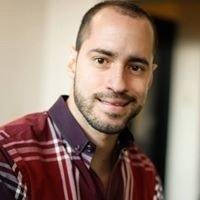 Ricardo Javier Martinez