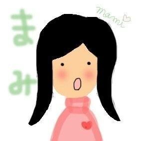 Mami Fugu