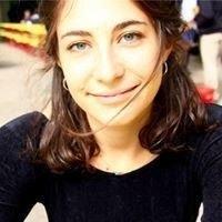 Sarah Menahem