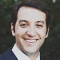 Kyle Chumas