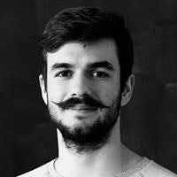 Filipe Macedo