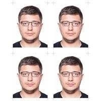 Alexey Prokhorov