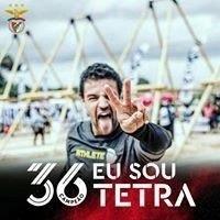 Tiago Verissimo