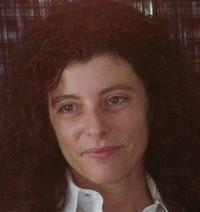 Cristina Bettencourt Gonçalves