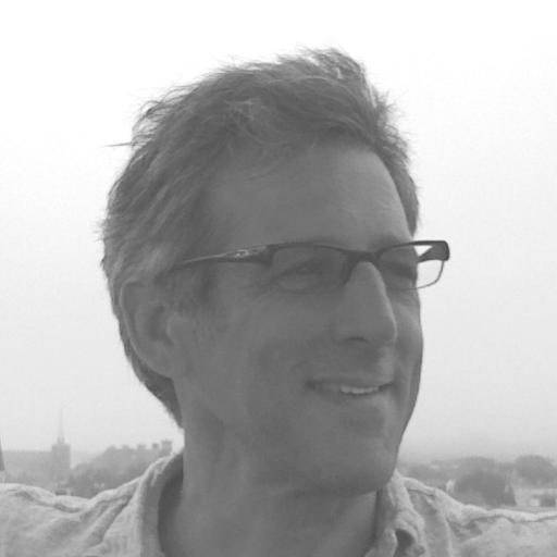 Salvatore D'Agostino