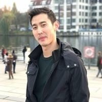 Edlin Choi