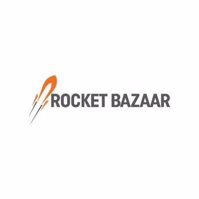 RocketBazaar