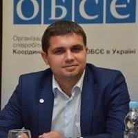 Ivan Horodyskyy