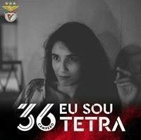 Ana Luísa Raio