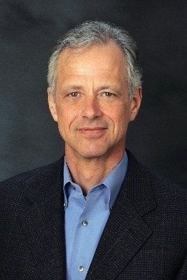 Michael Templeman