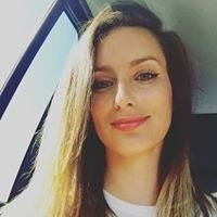 Claudia Sokolowski