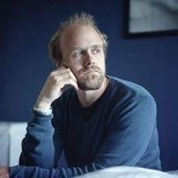 Stefan Aichholzer