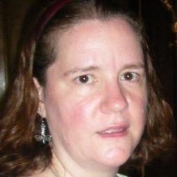 Sharon L Bolding PhD