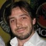 Stefano Bianciardi