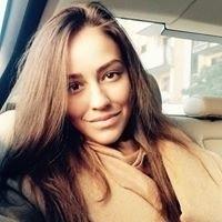 Katherina Janichek