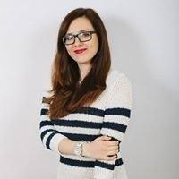 Яна Чернявская