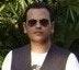 Vinny Bhaksar