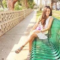 Rachel Gindi