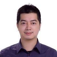 Marco Yang
