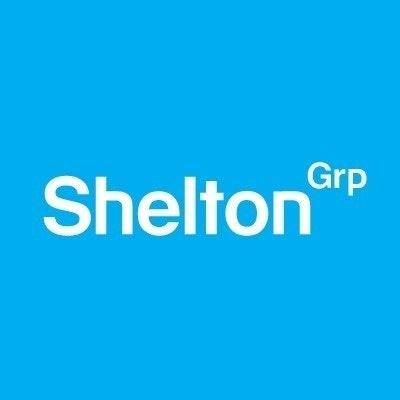 SheltonGrp